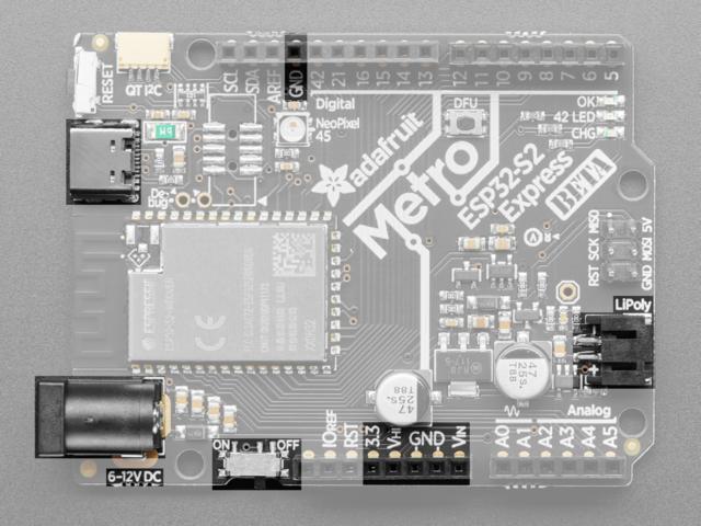 adafruit_products_Metro_ESP32_S2_pinouts_Power.jpg