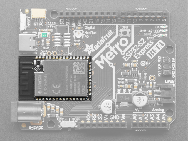 adafruit_products_Metro_ESP32_S2_pinouts_ESP.jpg