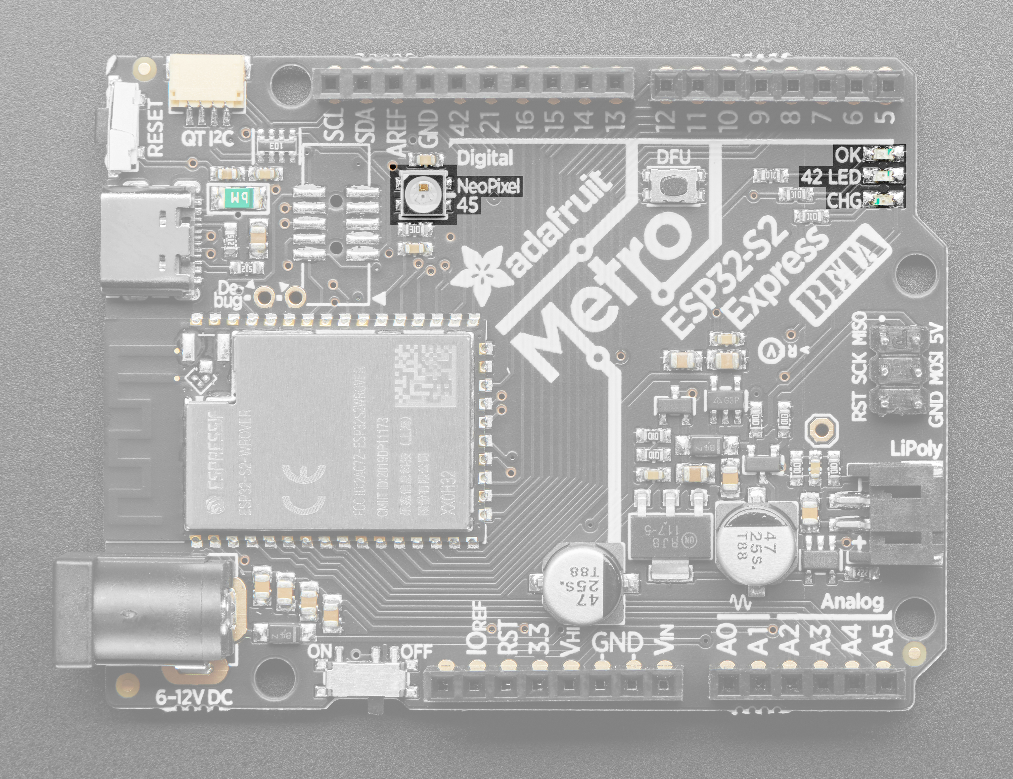 adafruit_products_Metro_ESP32_S2_pinouts_LEDs_and_NeoPixel.jpg