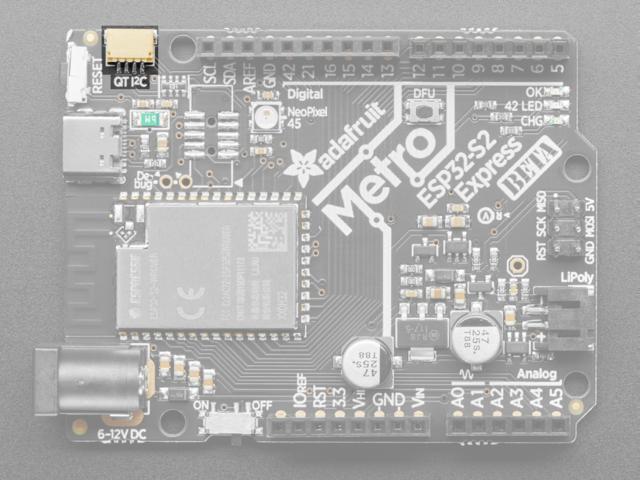 adafruit_products_Metro_ESP32_S2_pinouts_STEMMA_QT.jpg