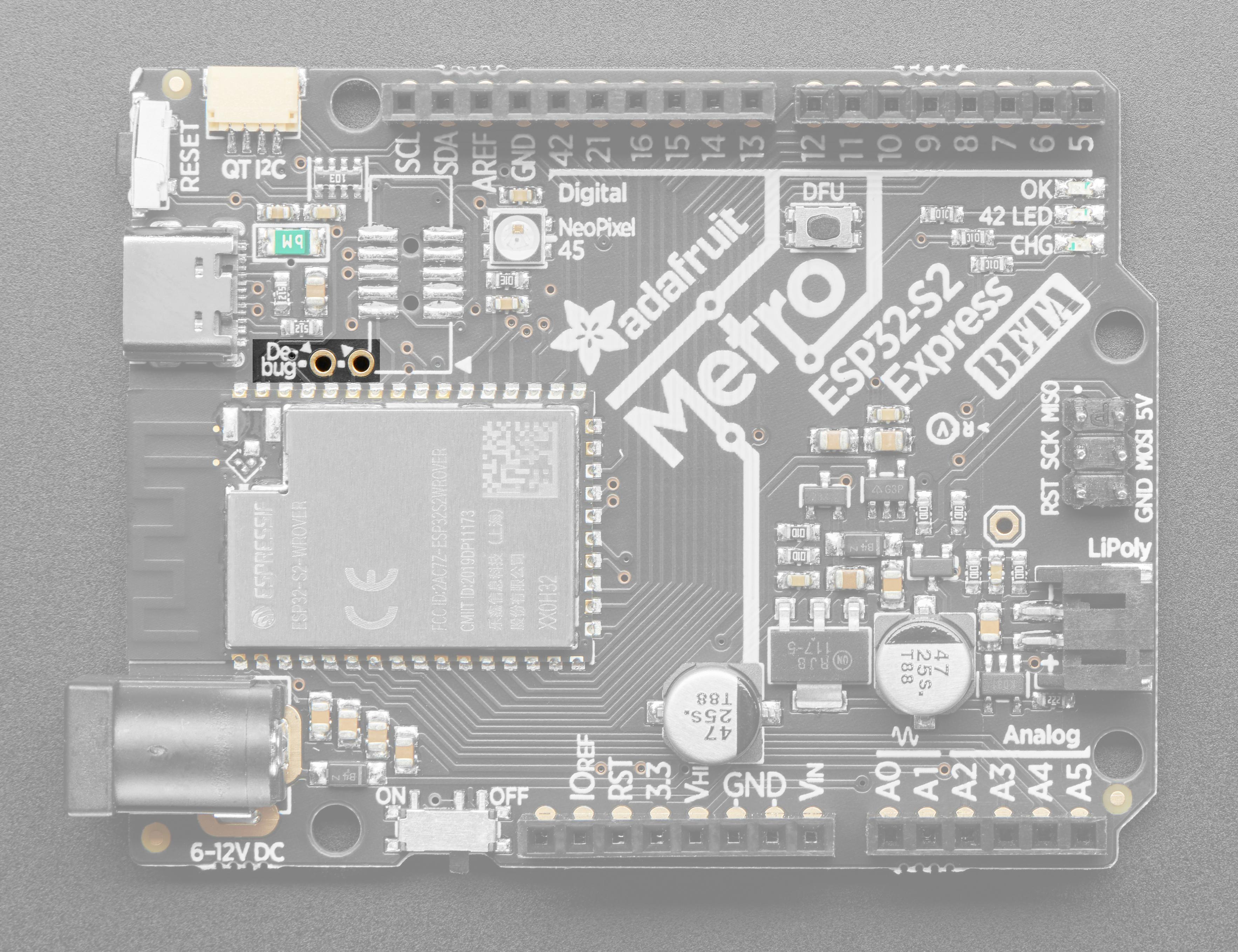 adafruit_products_Metro_ESP32_S2_pinouts_UART_Debug.jpg