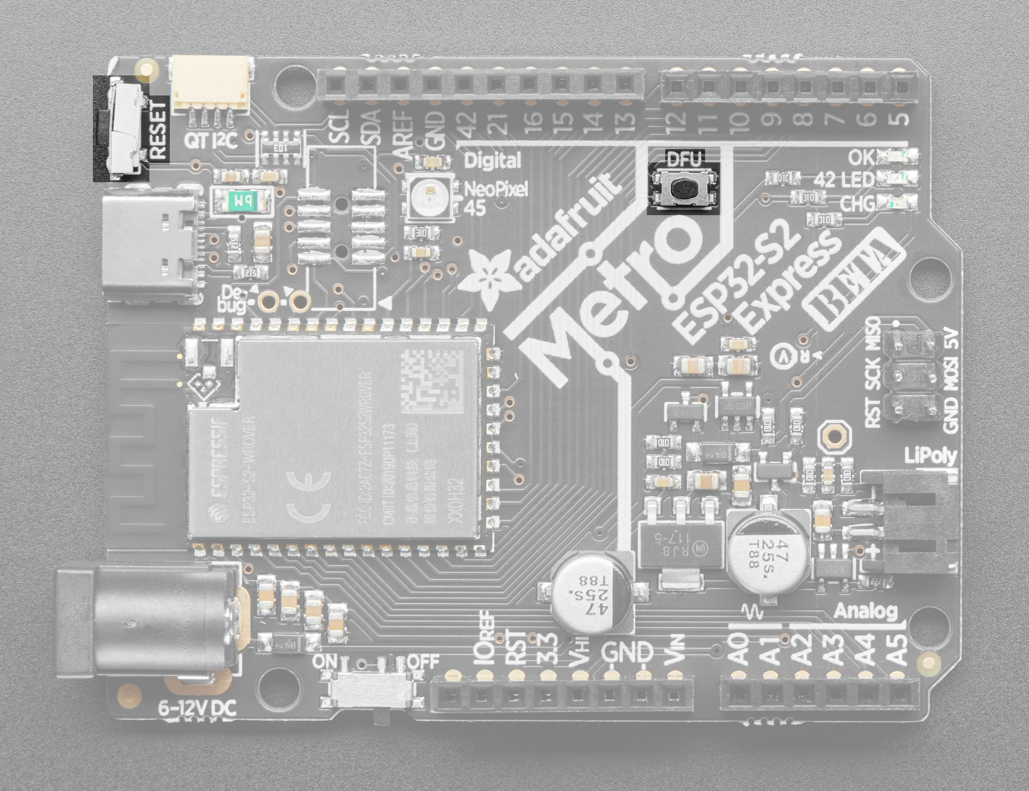 adafruit_products_Metro_ESP32_S2_pinouts_Reset_and_DFU.jpg