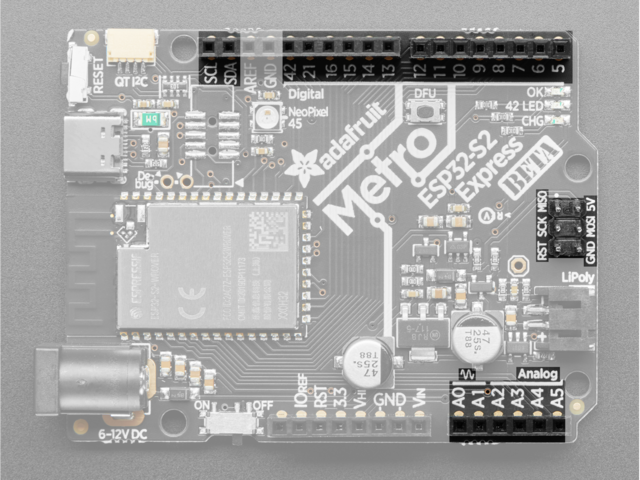 adafruit_products_Metro_ESP32_S2_pinouts_Logic_pins.jpg