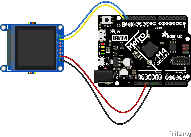 oled_arduino_i2c_bb.jpg