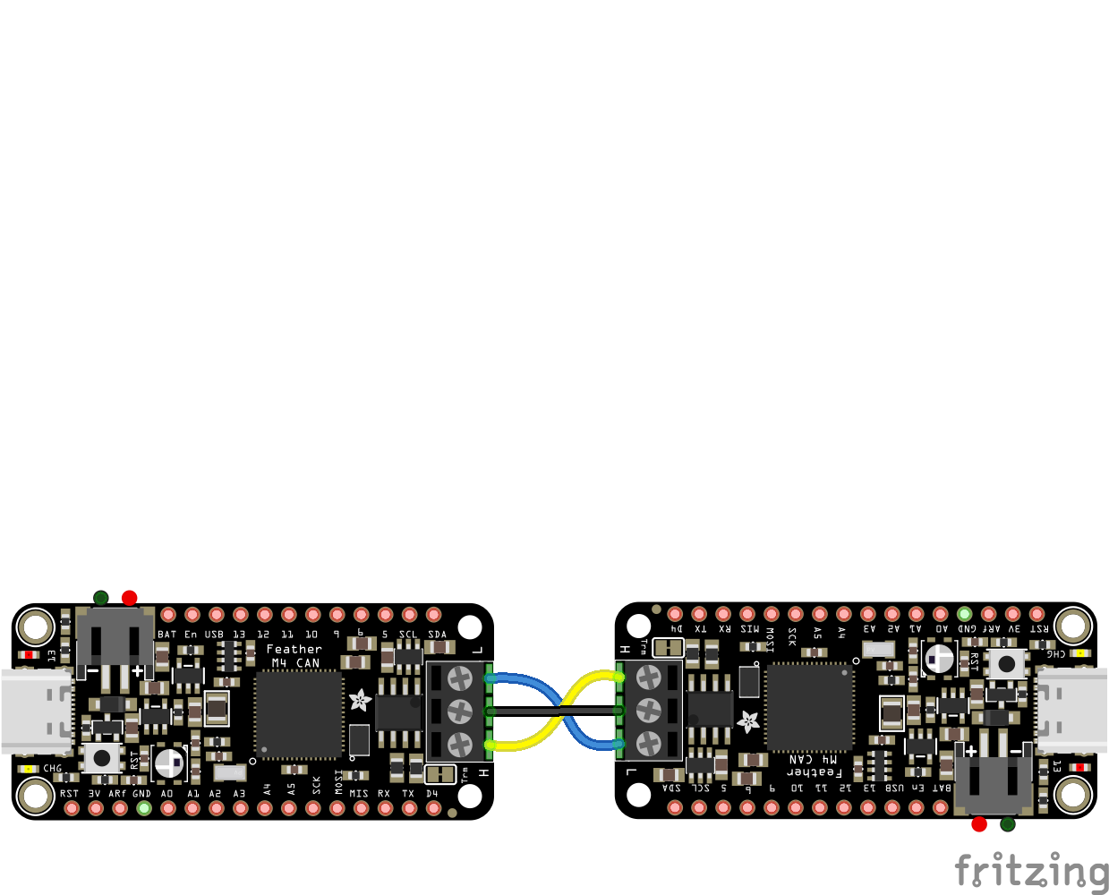 circuitpython_feather-can-2modules_bb.png