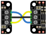 circuitpython_feather-can-2modules_bb-crop.png