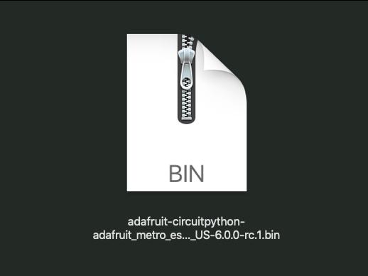 adafruit_products_Metro_ESP32_S2_bin_downloaded.png