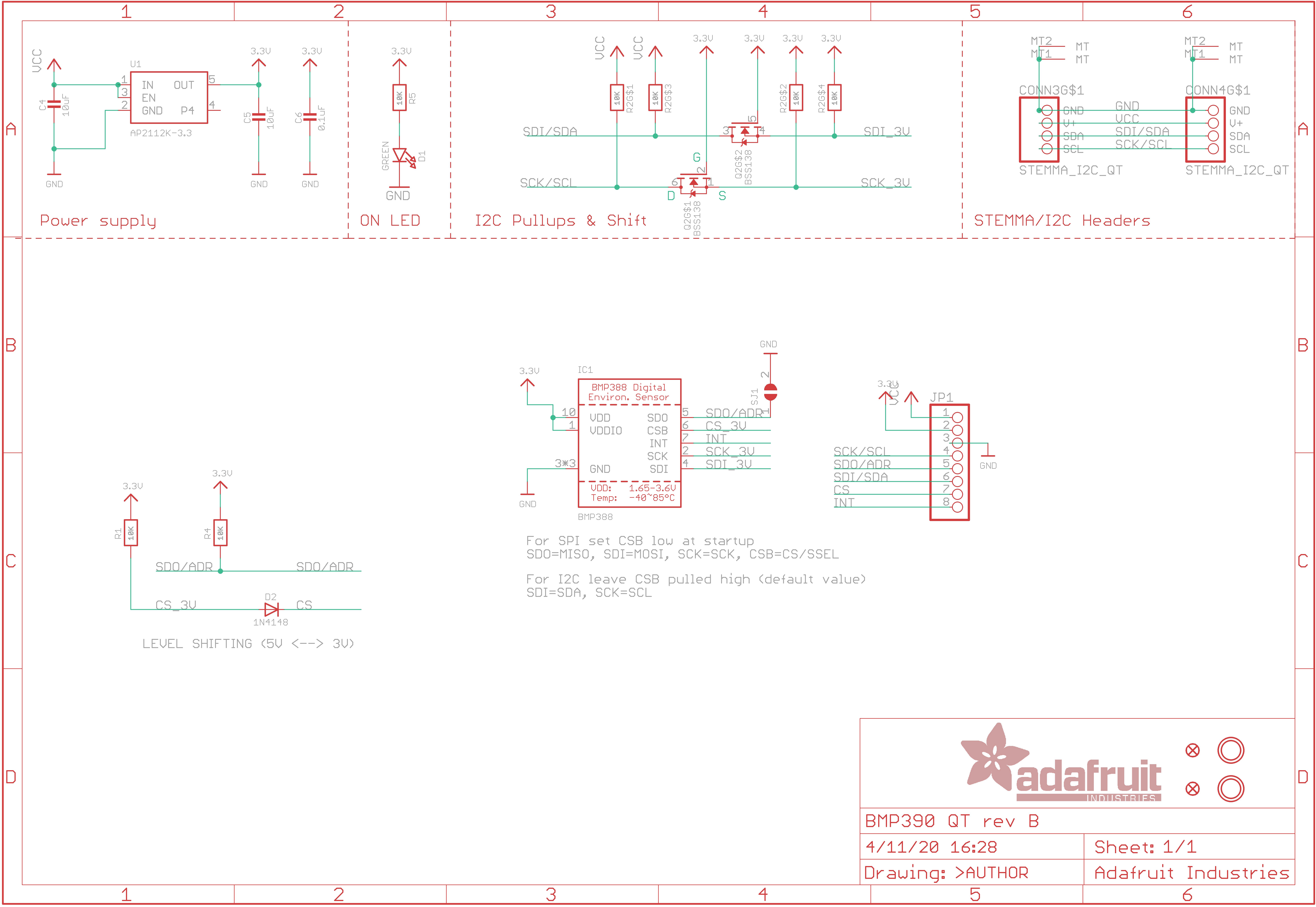 sensors_BMP390_sch.png