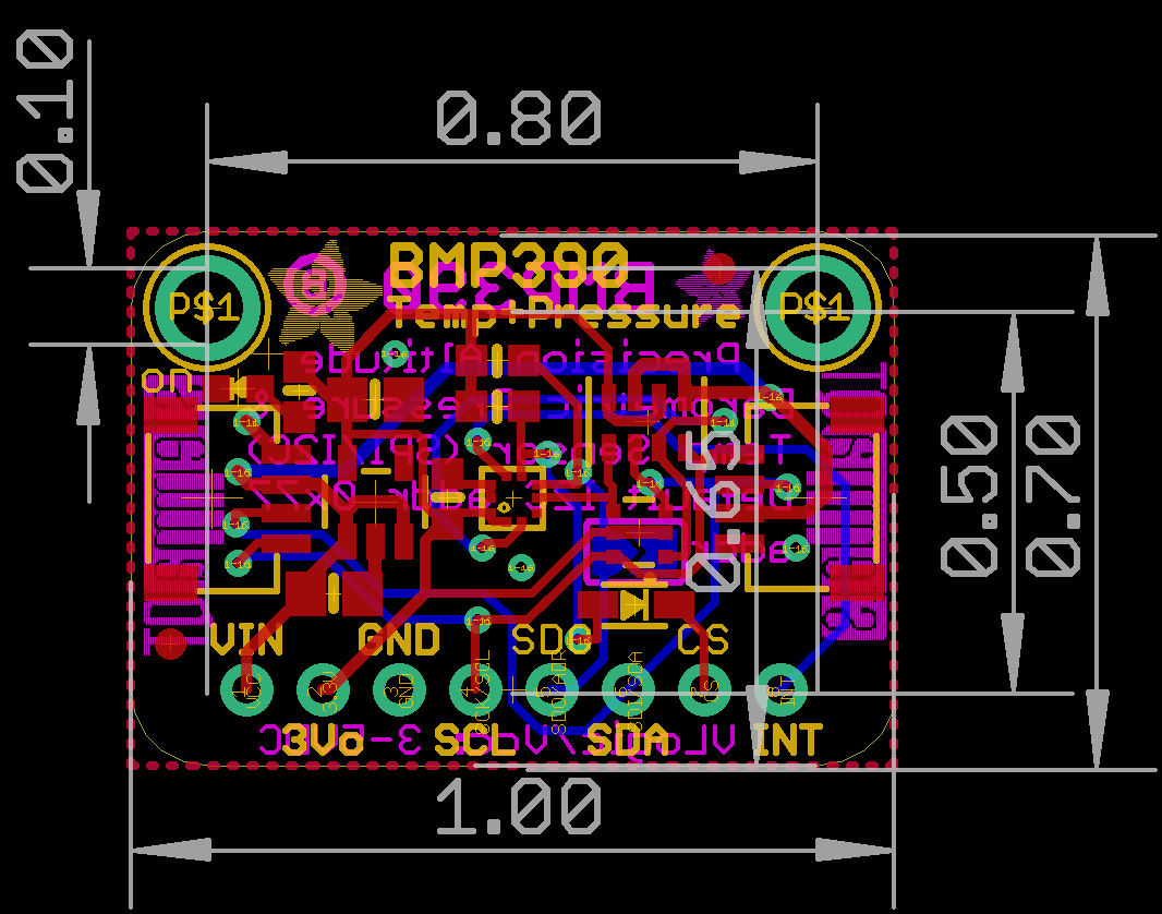 sensors_BMP390_fab_print.png