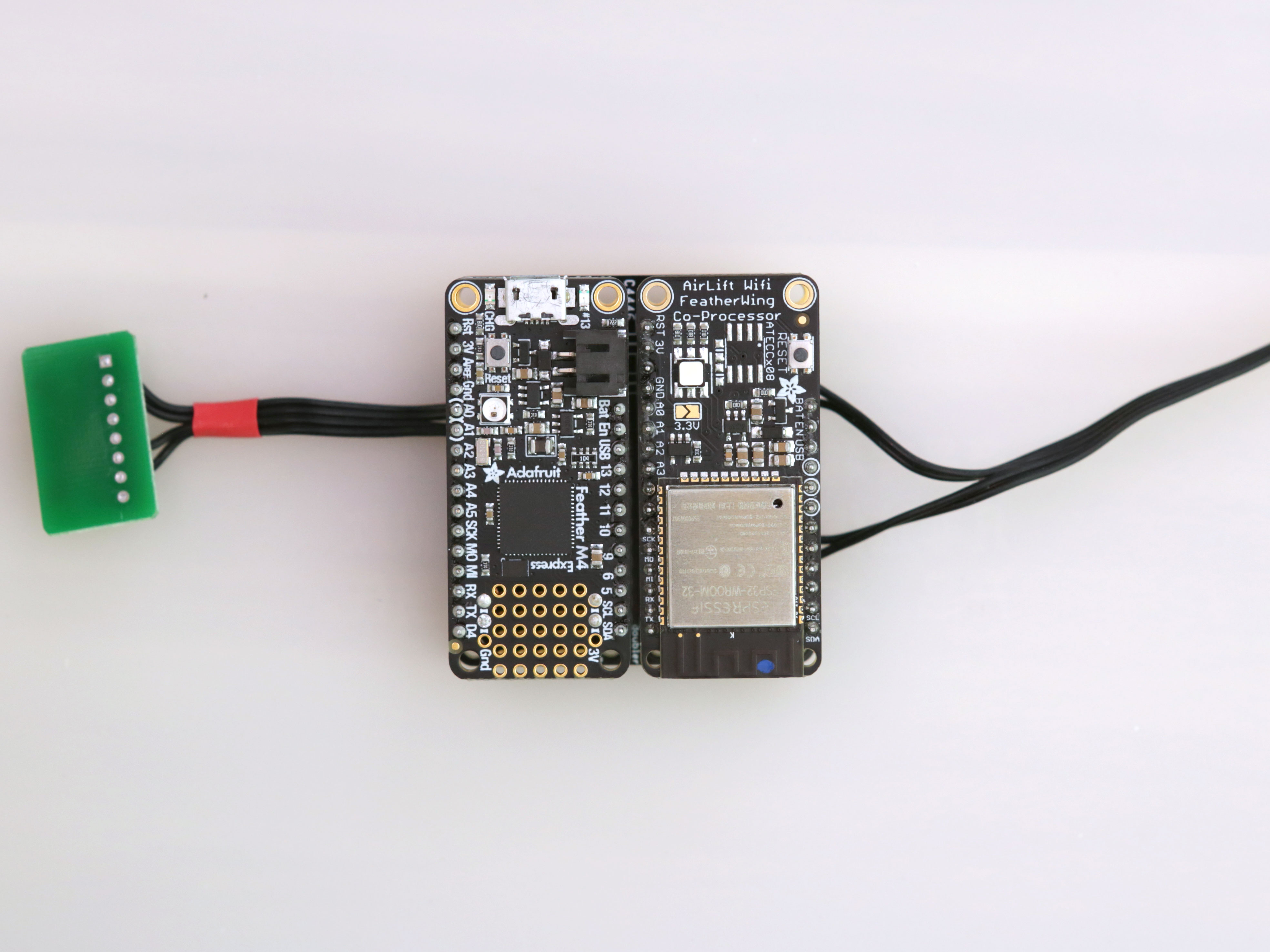 sensors_feathers-doubler-install.jpg