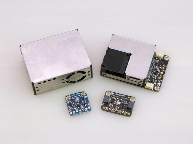 hero-sensors-setup.jpg