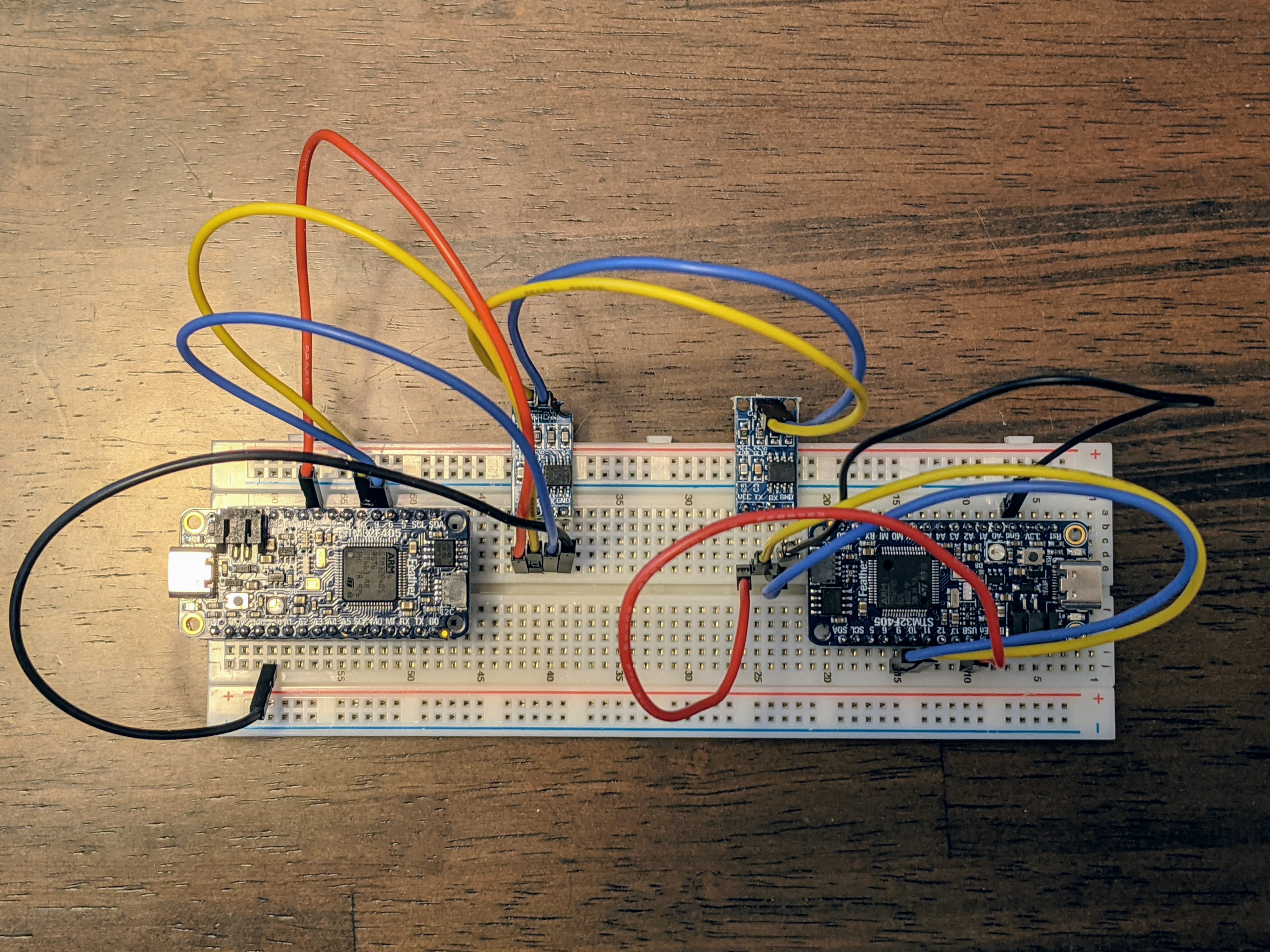 circuitpython_PXL_20201106_145653558.jpg
