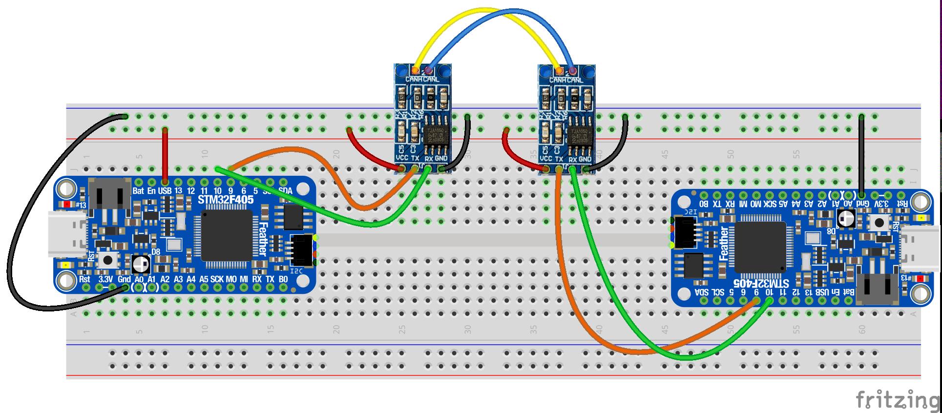 circuitpython_stm32f405-canbus_bb.png