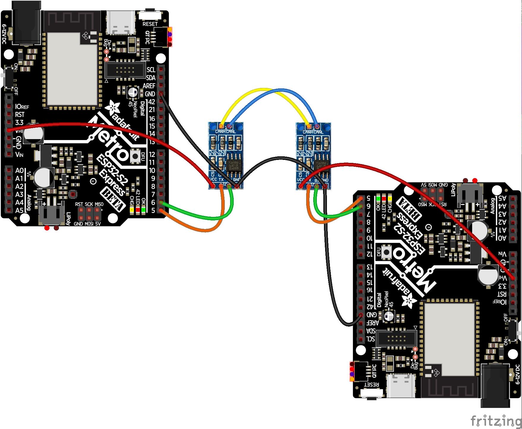 circuitpython_esp32s2-canbus_bb.png