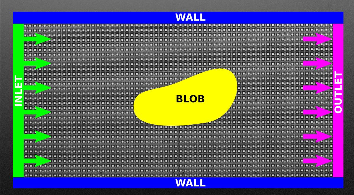 led_matrices_flow_solver.jpg