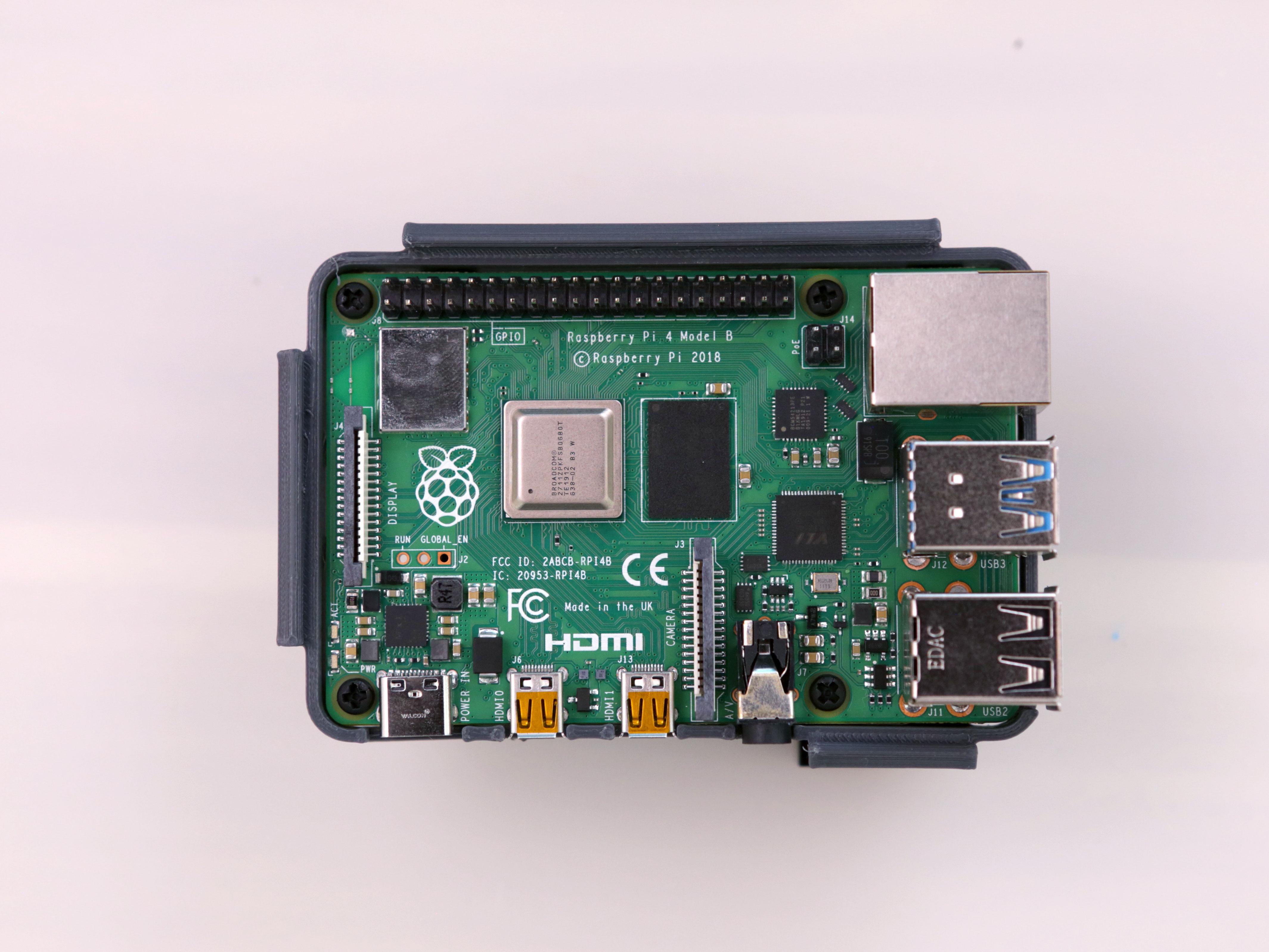 raspberry_pi_pi-install-pcbmount.jpg