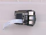 raspberry_pi_pi-brain-install.jpg