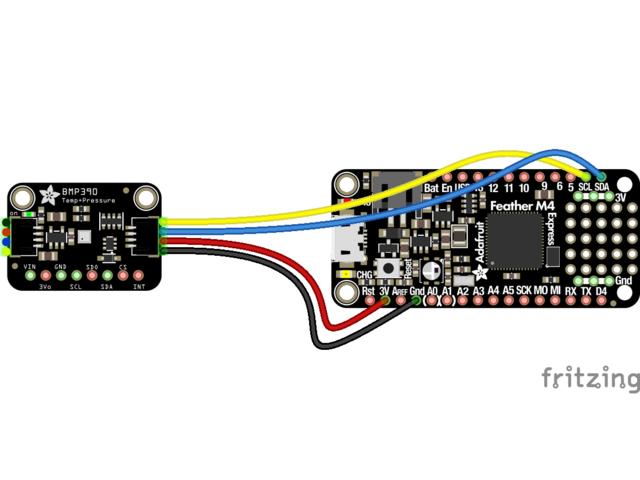 sensors_BMP390_FeatherM4_STEMMA_bb.jpg