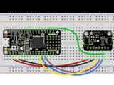 sensors_BMP390_FeatherM4_SPI_bb.jpg