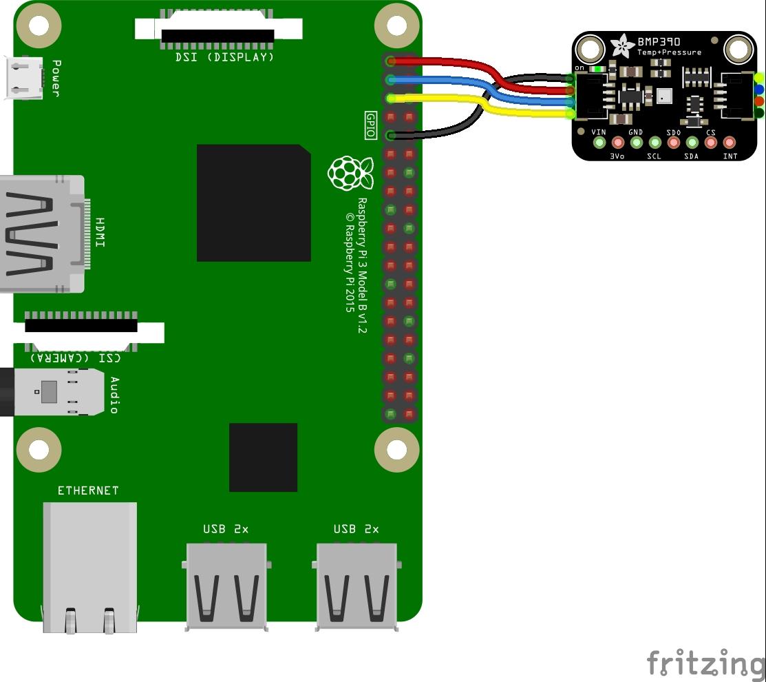sensors_BMP390_RasPi_I2C_STEMMA_bb.jpg