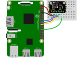 sensors_BMP390_RasPi_SPI_bb.jpg