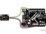 sensors_BMP390_metro_I2C_STEMMA_bb.jpg