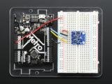 sensors_BMP388_metro_I2C.jpg