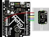 sensors_BMP390_metro_SPI_bb.jpg