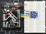 sensors_BMP388_metro_SPI.jpg