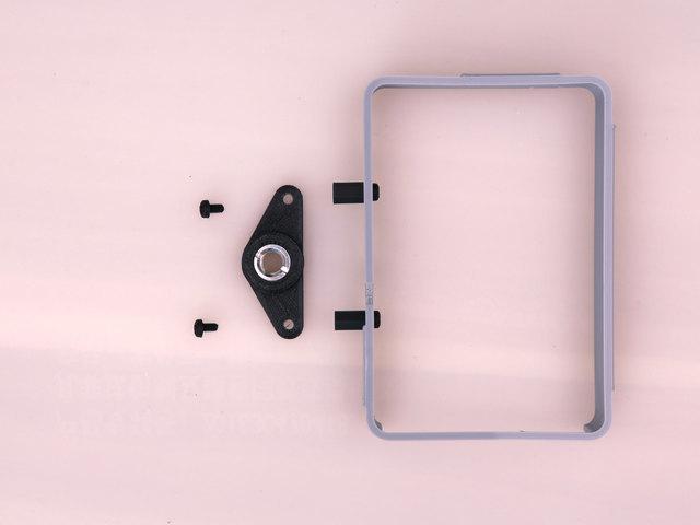 raspberry_pi_frame-tripod-install-plate.jpg