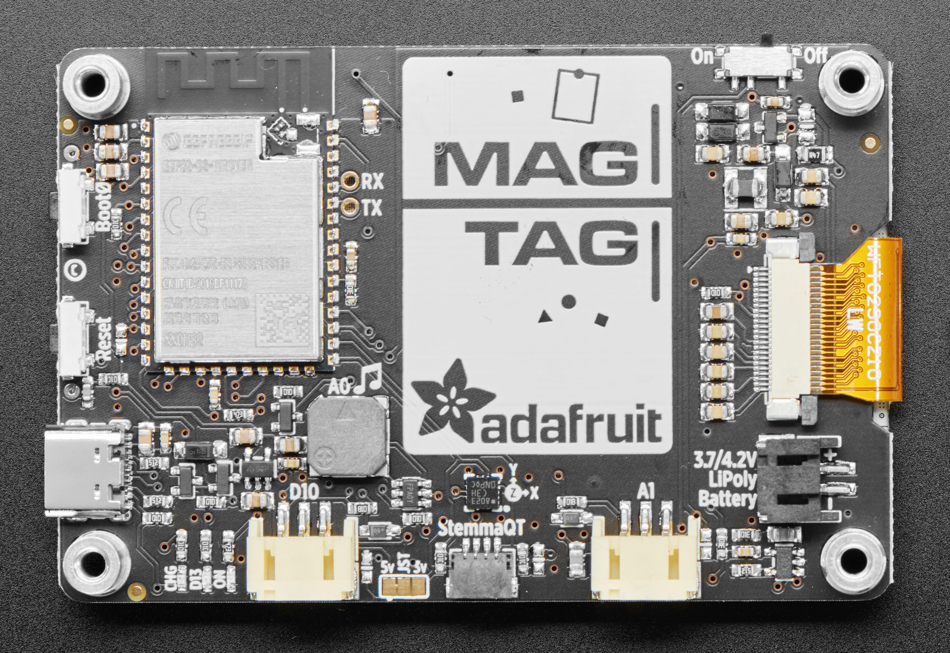 adafruit_products_MagTag_pinouts_back.jpg