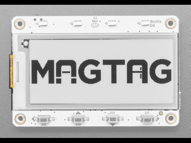 adafruit_products_MagTag_pinouts_display.jpg