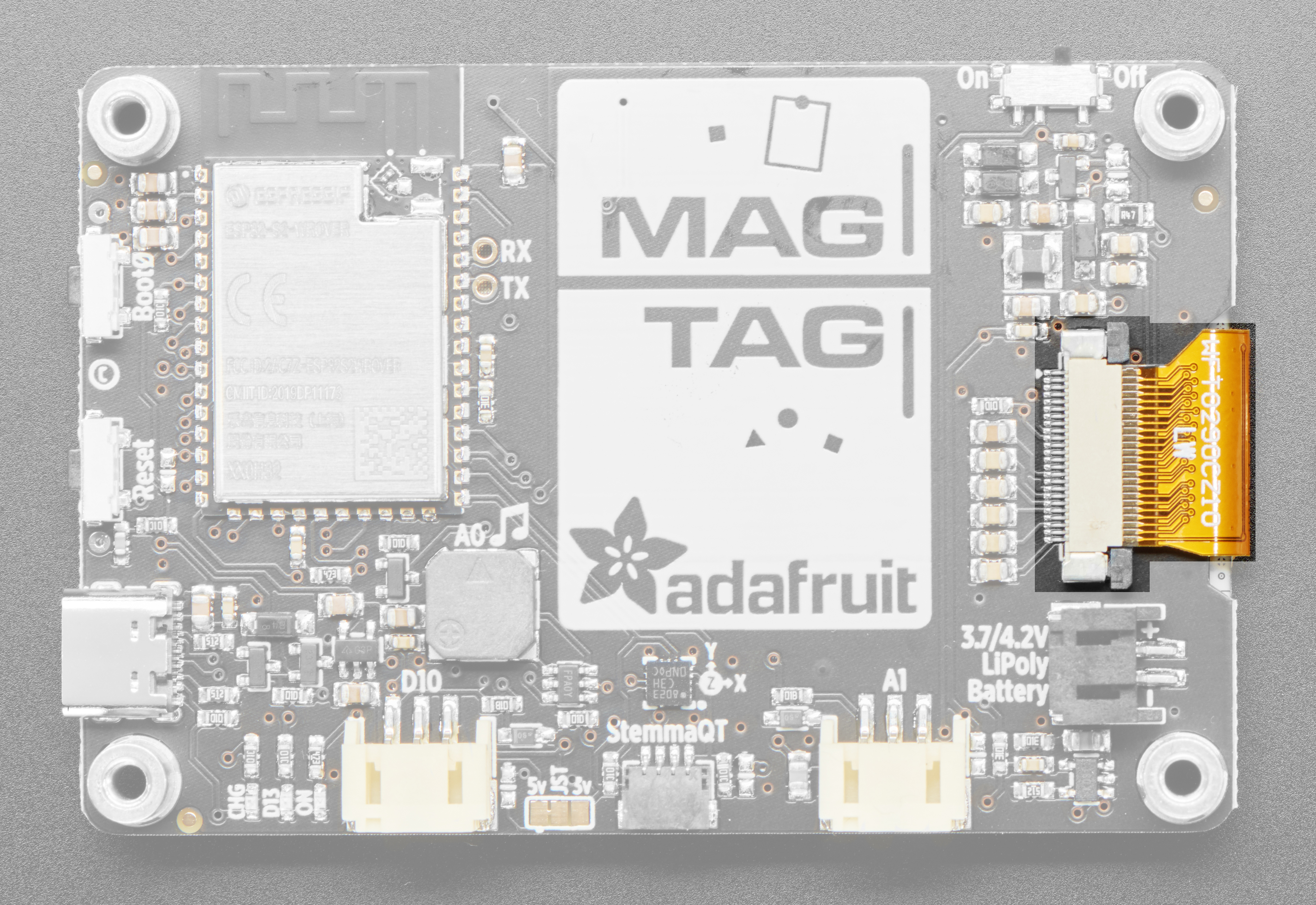 adafruit_products_MagTag_pinouts_display_connector.jpg