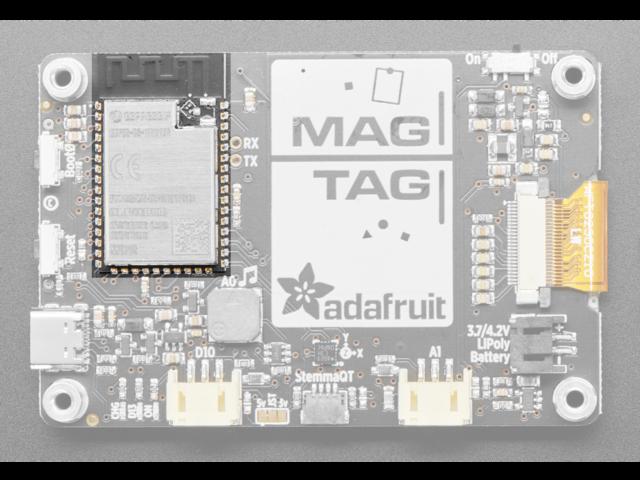 adafruit_products_MagTag_pinouts_ESP32-S2.jpg