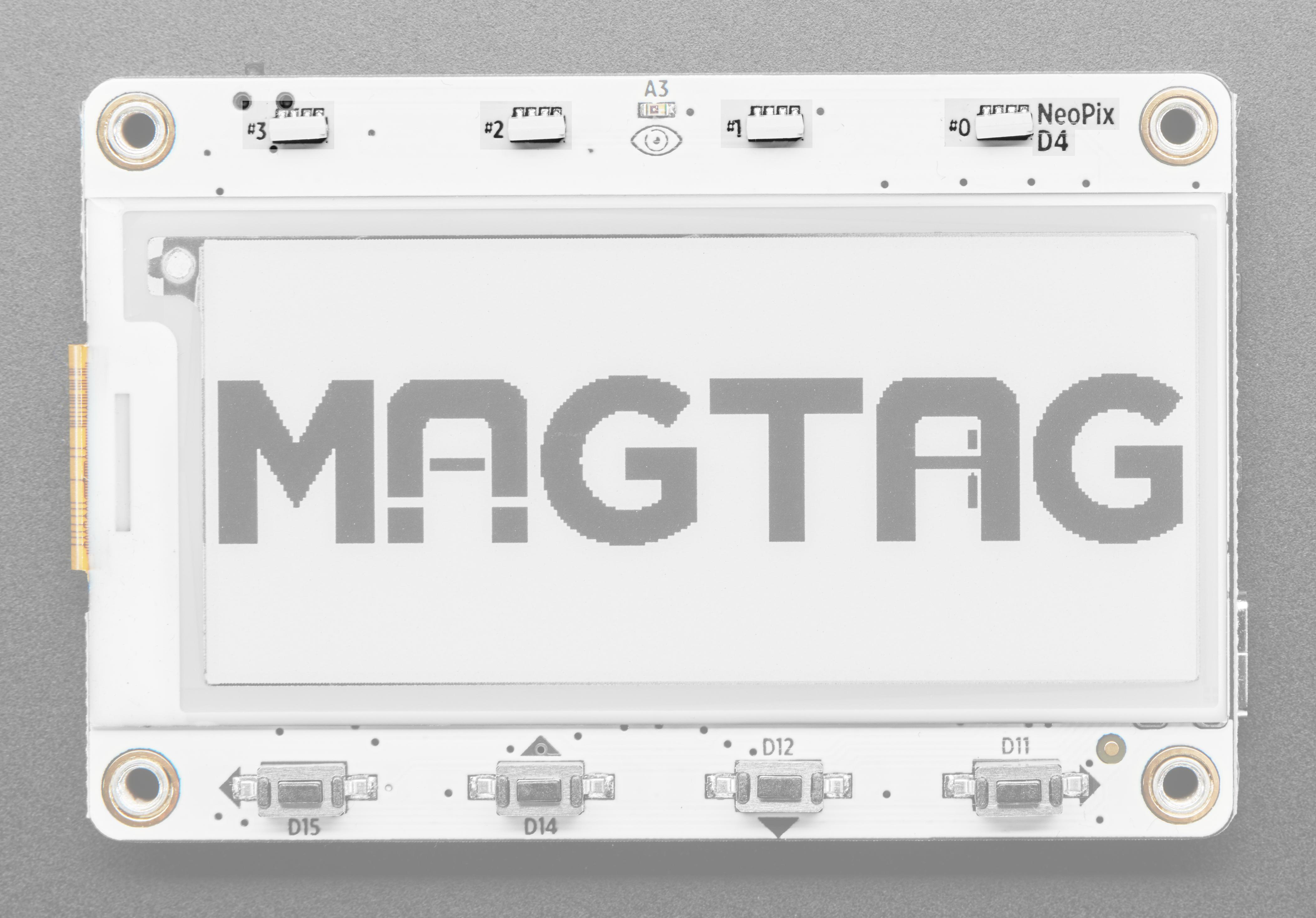 adafruit_products_MagTag_pinouts_NeoPixel_LEDs.jpg