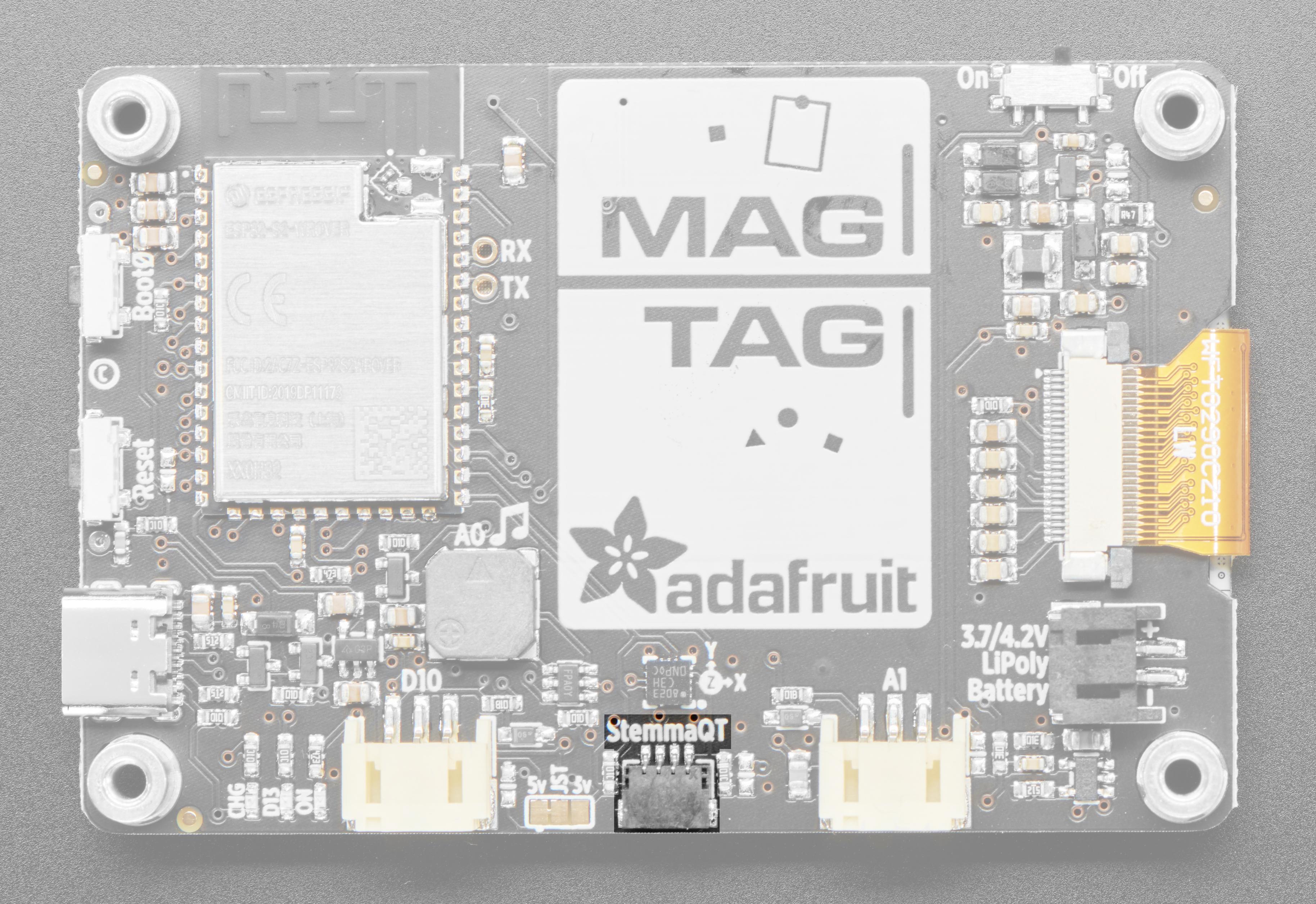 adafruit_products_MagTag_pinouts_STEMMA_QT.jpg