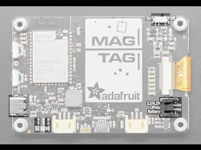 adafruit_products_MagTag_pinouts_power_leds.jpg