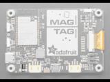 adafruit_products_MagTag_pinouts_D13_LED.jpg