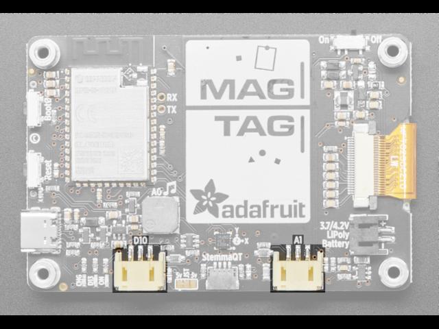 adafruit_products_MagTag_pinouts_DACs.jpg