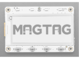 adafruit_products_MagTag_pinouts_light_sensor.jpg