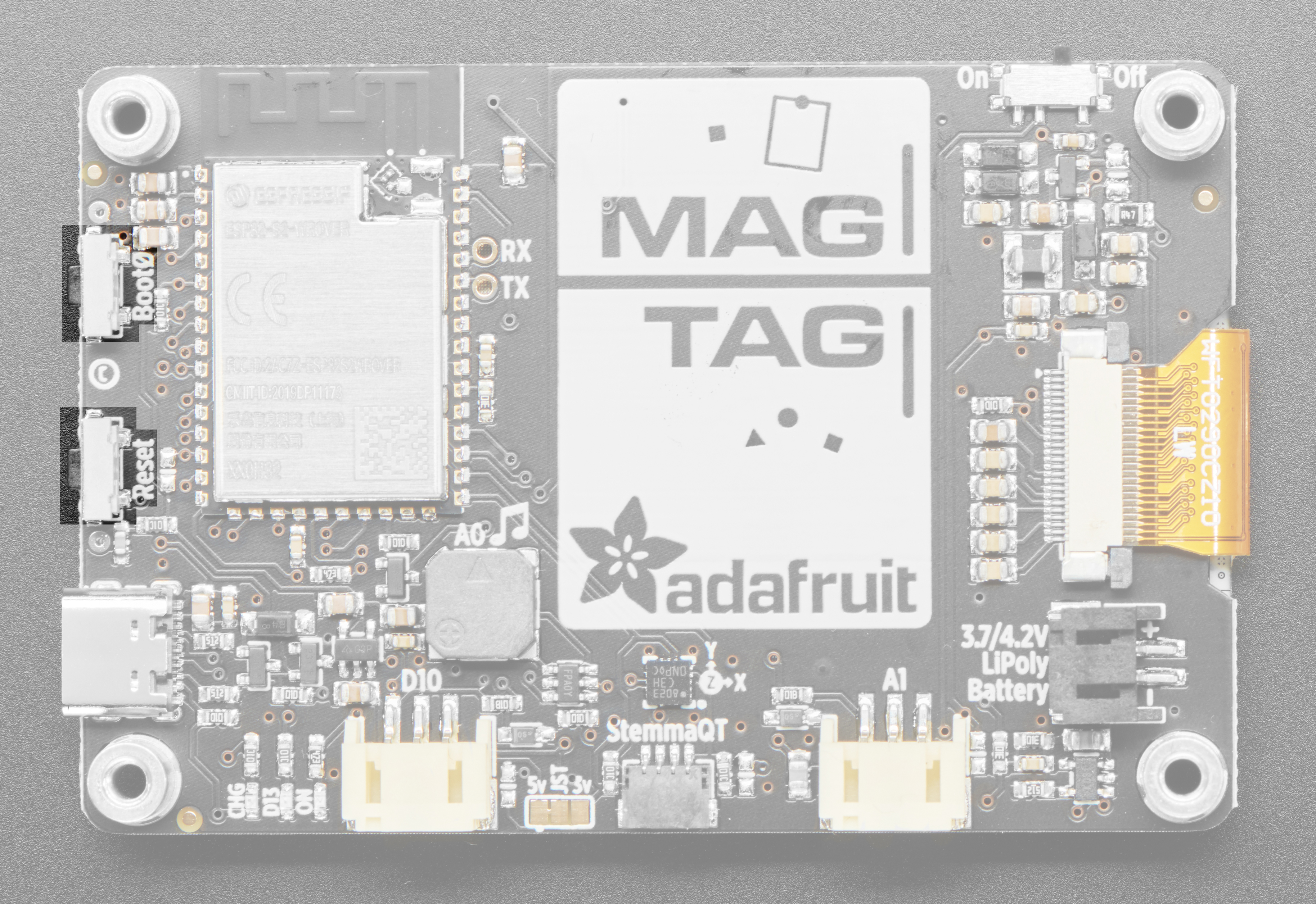 adafruit_products_MagTag_pinouts_Reset_and_Boot0.jpg