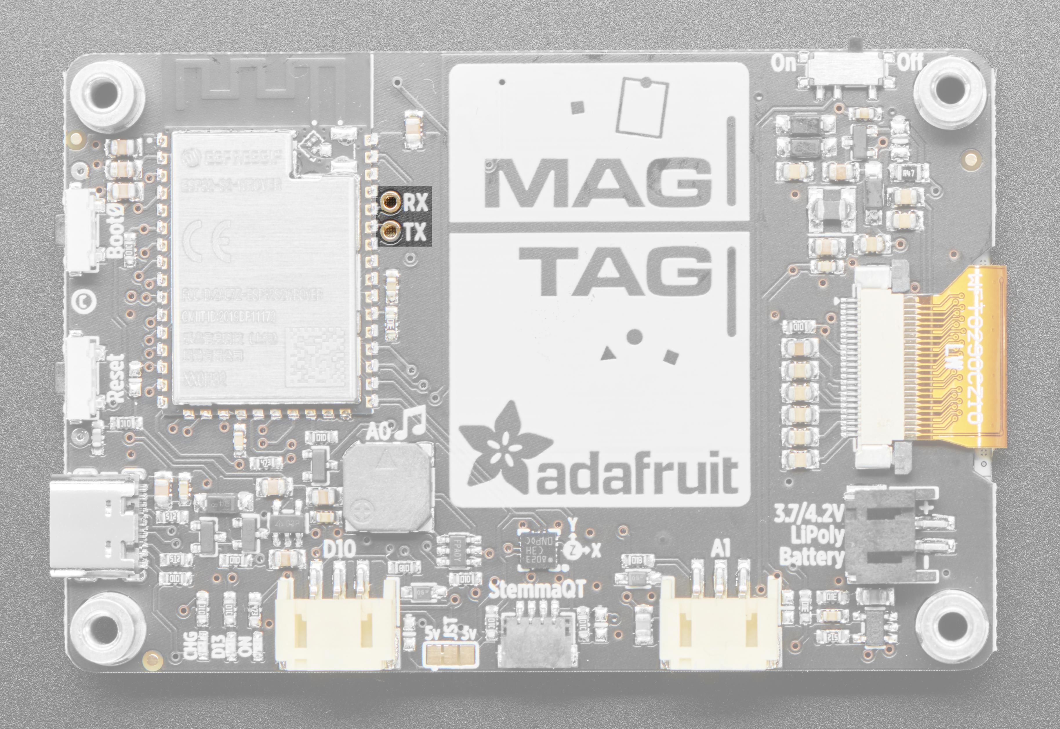 adafruit_products_MagTag_pinouts_UART_debug.jpg