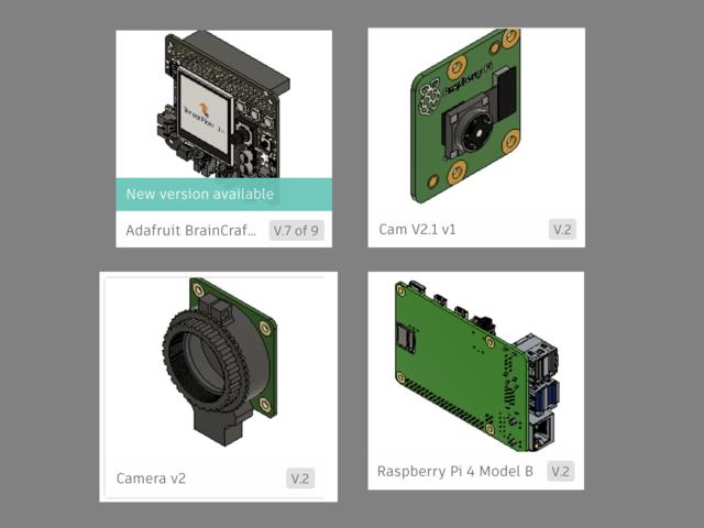 raspberry_pi_3d-models-parts.jpg