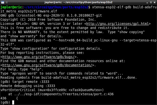 adafruit_products_Screenshot_2020-11-10_12-45-37.png