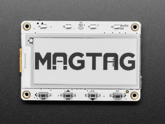 adafruit_products_MagTag_top.jpg