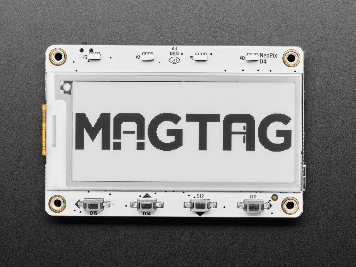 adafruit_products_MagTag_top.jpg