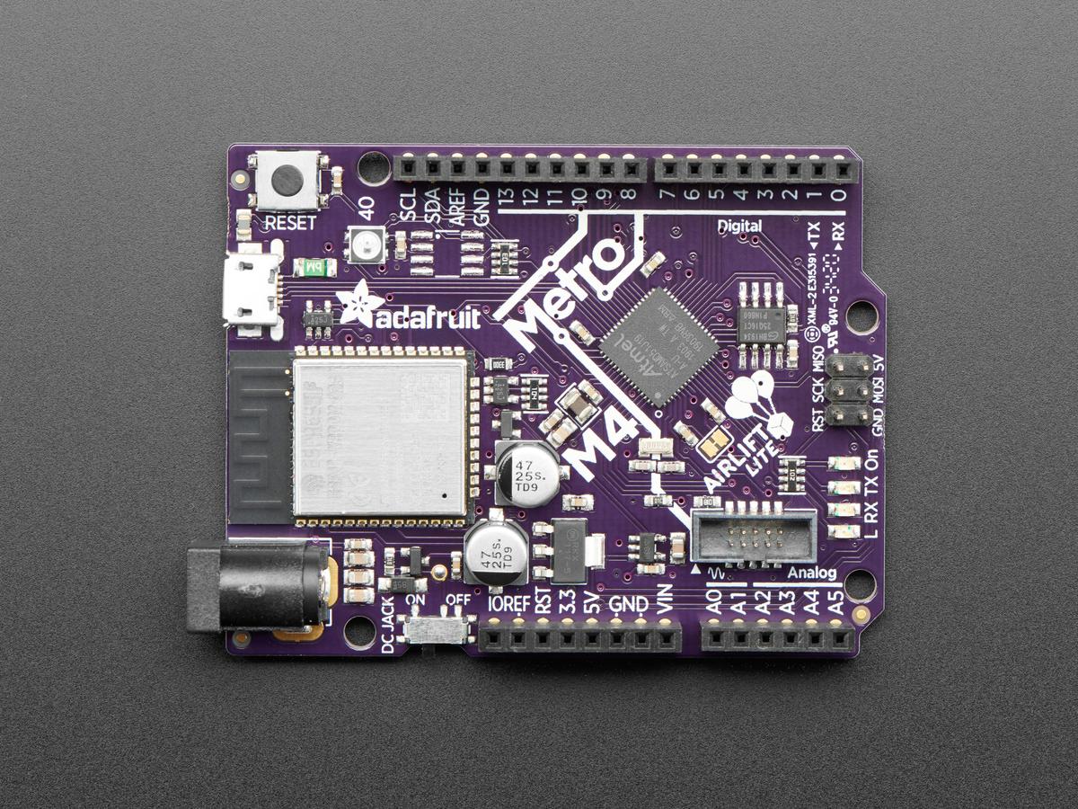 adafruit_products_WiFi_Metro_AirLift_Lite.jpg