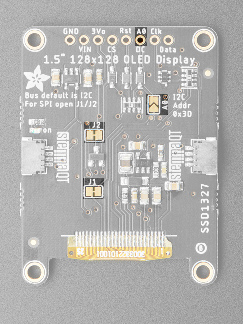 adafruit_products_pinouts_jumpers.jpg
