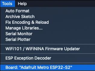 adafruit_products_board_esp32s2.png