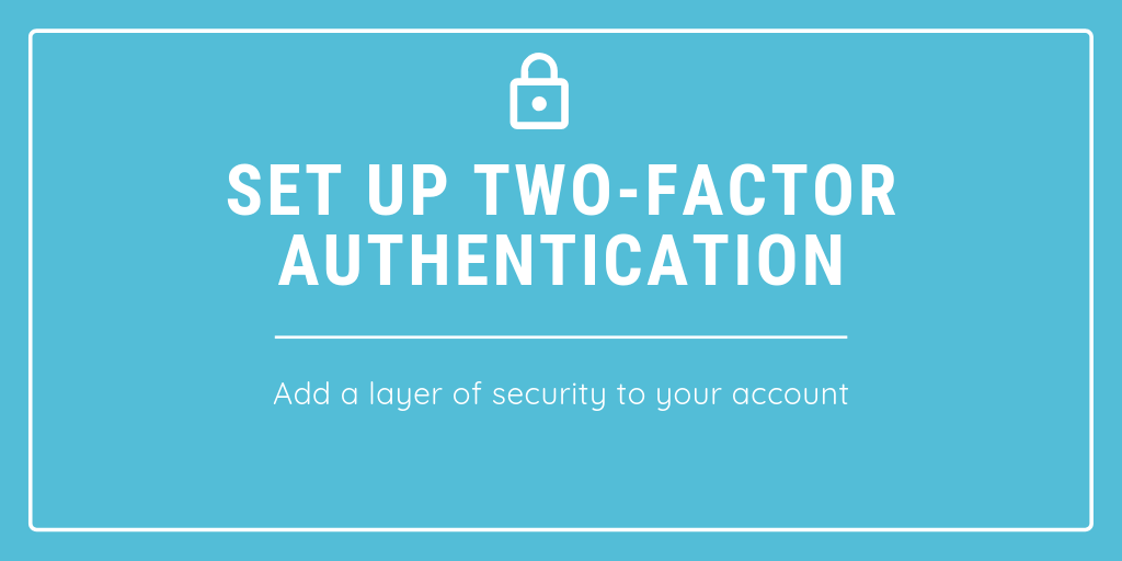 community_support_hacks_Set_up_Two-factor_Authentication.png